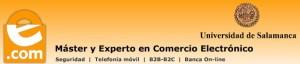 Master_Ecommerce Salamanca
